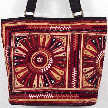 Handväska 2