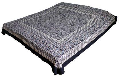 Sängöverkast 4