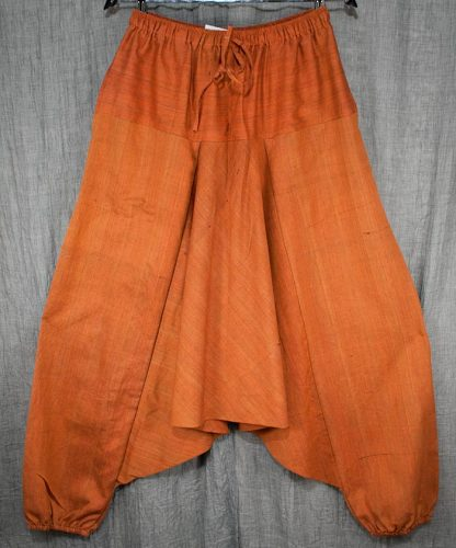Alibababyxor orange