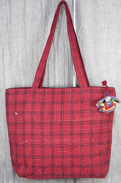 Handväska-2