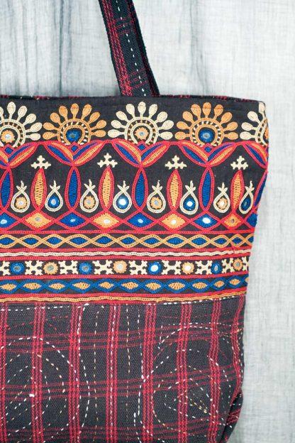 Handväska-3