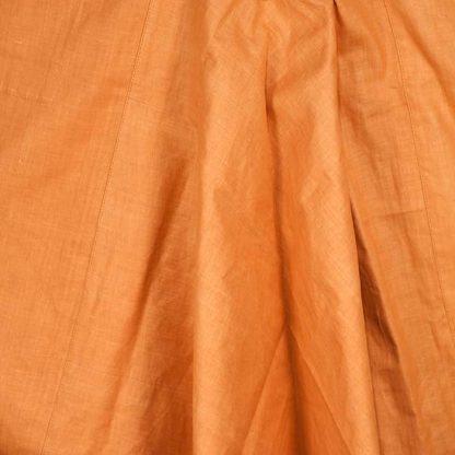 AliBaba orange